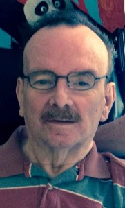 John Bernard Ryan