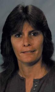 Diane R. Caton