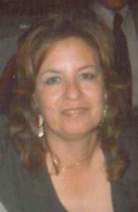 Martha Ruybal