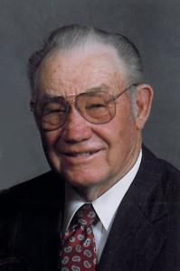 Karl Darby