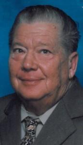 Richard L. Lilly