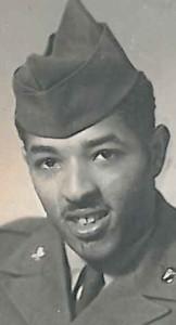 John R. Rice
