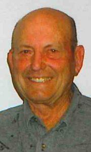 Vernon L. Horn