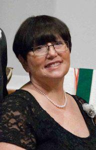 Donna S. McCutchen