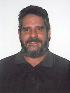 Robert L. Williams, II
