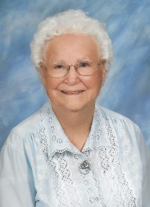 Margaret E. Whitcomb