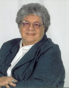 Charlotte A. Phillips