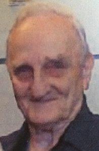 Ray E. Shrock