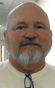 David R. Ballard