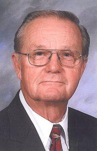 Dale A. Anderson