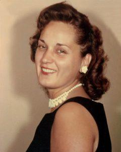 June D. Sattler