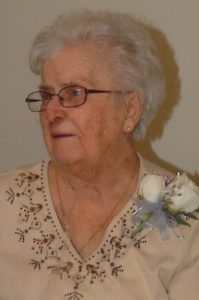 Darlene Lewis