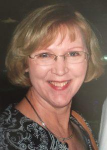 Pamela Bartley