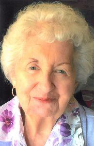 Julia L. Scott