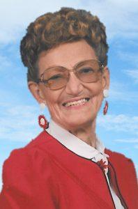 Charlene M. Ehlers