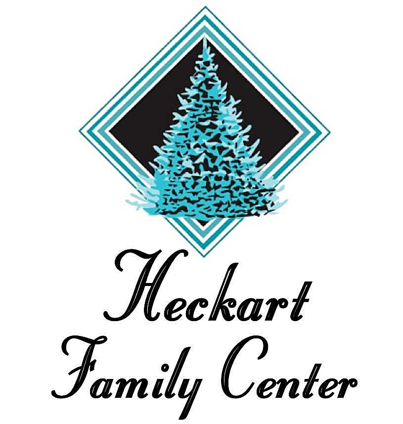 Heckart Funeral Home & Cremation Services