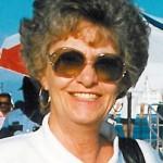 Betty Ash