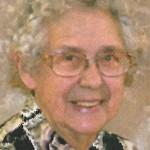 Barbara Shroyer