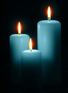 Candles-220x300