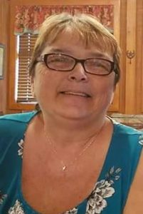 Eileen M. Combs