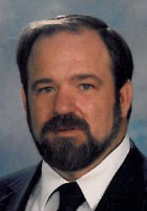 William G. Potter