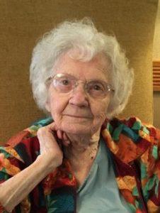 T. Loretta Howard