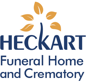 Heckart Funeral Home and Crematory