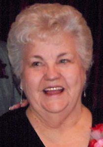 Heckart Funeral Home and Crematory Obituaries for Sedalia, MO area