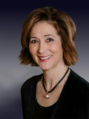 Donna Plummer - Heckart Staff