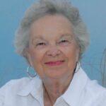 Mary R. Brogdon obituary
