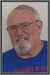 Carl Faulk obituary