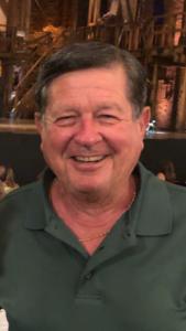 Donald L. Hofstetter obituary