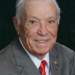 Leo Richards Obituary