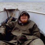 Greg Slagle obituary