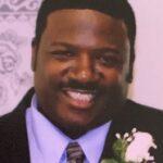 Bobby Wright obituary