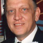 Willis Young obituary