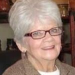 Janet Collister