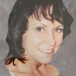 Obituary for Patricia Frederick