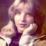 Stacy Hearst obituary