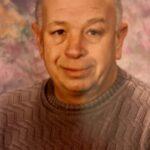Obituary for John D. Logsdon, Jr.