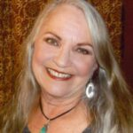 Obituary for Teresa Neeley