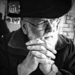Alvin Gene Cook obituary