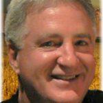 Steven Hurt obituary