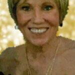 Ann Wilson obituary