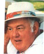 Bill Cline obituary
