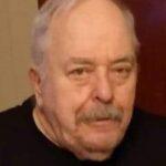 Obituary for Nelson England