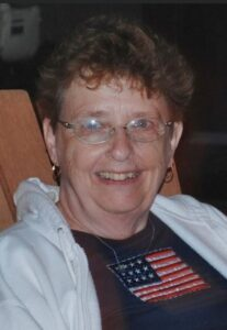 Laura Heitmeyer