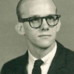 Jimmie Rogers Obituary