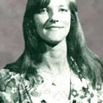 Obituary for Sharon Kay Coonce