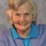 Obituary for Elva Irene Davis
